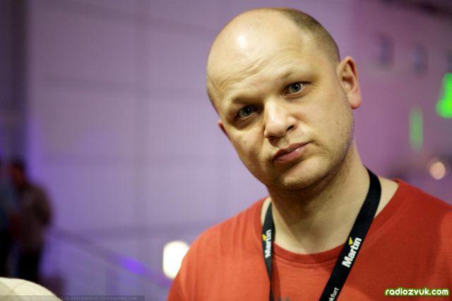 Алексей Аблязов