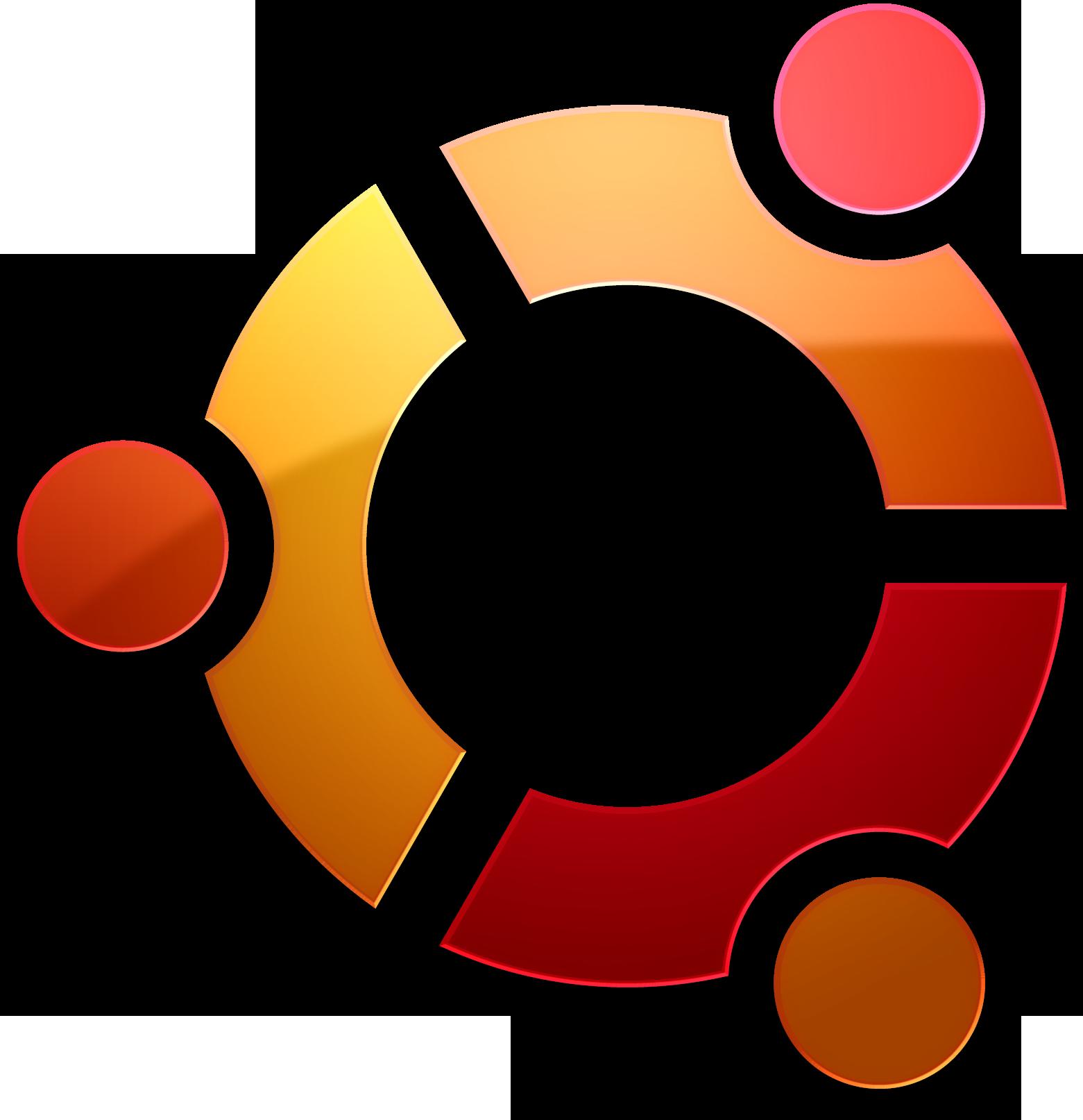 Linux для диктора