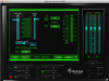 2015-01-21 16-25-30 iZotope Ozone 4 (x86).png
