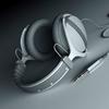 Элементы оформления станций где бы послушать - последнее сообщение от Федоров Влад