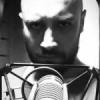 Студийные контрольные мониторы EVE Audio - последнее сообщение от Эрик