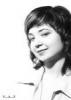 Наушники Audio-Technica  ATH-AD500 - продажа - последнее сообщение от Брылева Анна