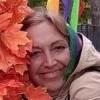 Оксана Ларина г.Кострома - последнее сообщение от Оксана Ларина