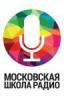 Помогите с Утреними Рубриками и Интерактивом!) - последнее сообщение от МШР