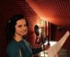 Мой первый заказ на вокал - последнее сообщение от Ершова Елена