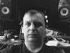 Long Stereo Channel vs DBX-376. - последнее сообщение от Антон Евтухович