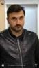 Продаю студийные мониторы KRK VXT 8 - последнее сообщение от Tigran Kurdoglyan