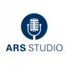 Использование известной музыки в музыкальном подарке - последнее сообщение от rks2