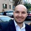 Что можно исправить в озвучке трейлера? - последнее сообщение от El-Baishev