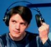 Продам микрофон ОКТАВА MK-519 и кое что еще - последнее сообщение от Гайчук